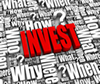 Five Questions to Ask Before you Invest