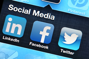 Avoiding Fraud - Protect Your Social Media Accounts