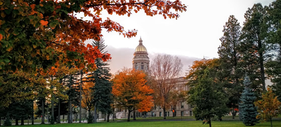 2016 Draft Legislation - New Wyoming Securities Act
