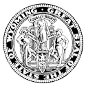 125th Anniversary of the Great Seal